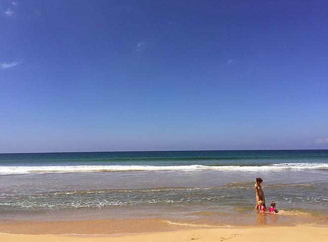 kindvriendelijke-stranden-sri-lanka