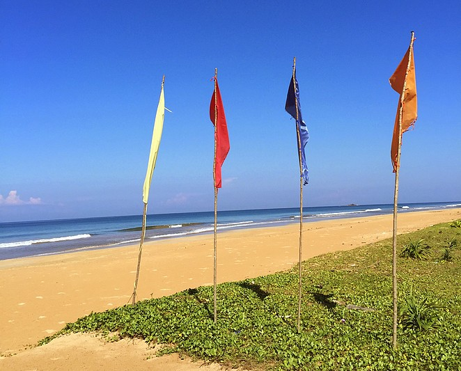 rustige-stranden-sri-lanka-reisachtig