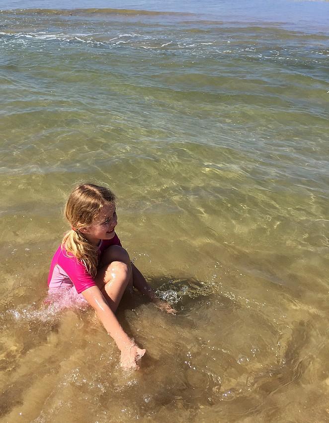 sri-lanka-stranden-kinderen