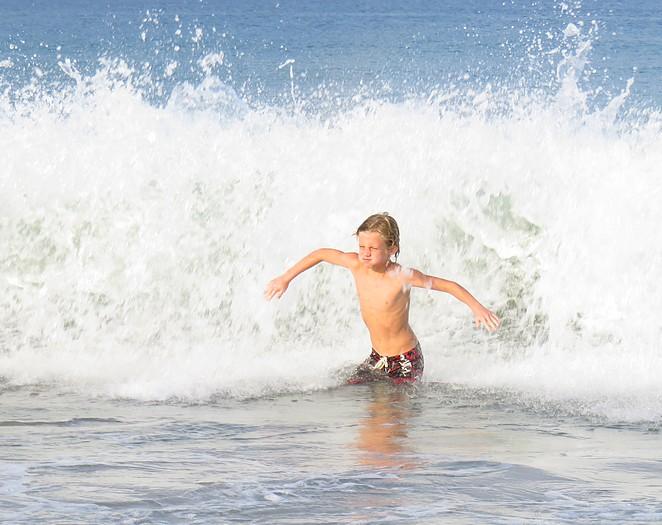 sri-lanka-kinderen-zee