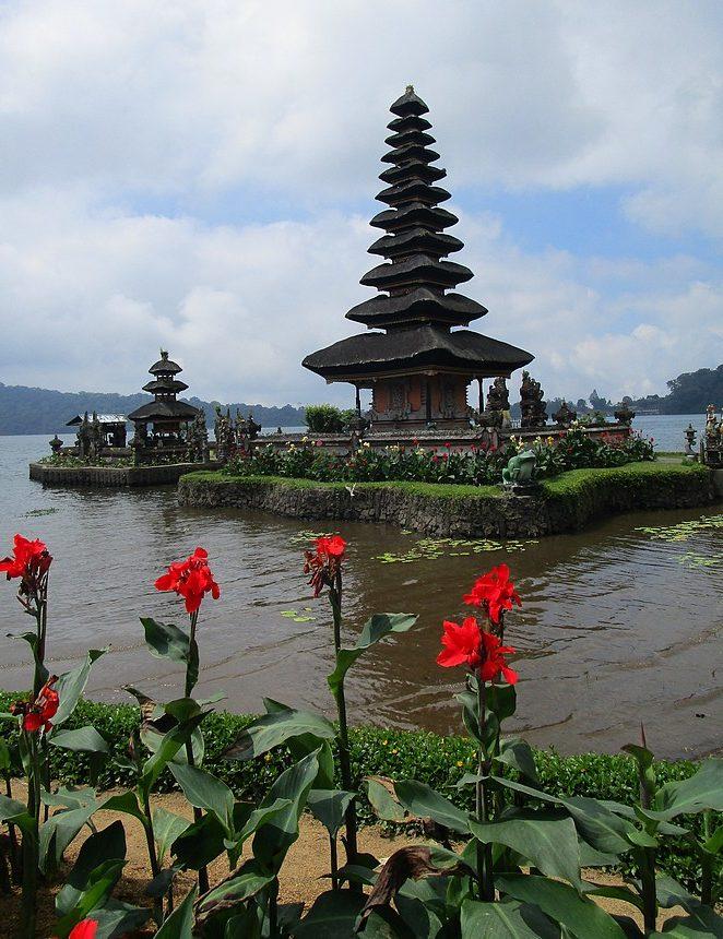 mooie-tempel-bali