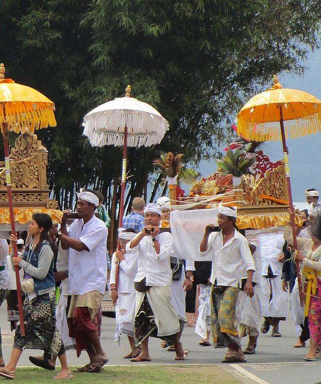 ceremonie-bali