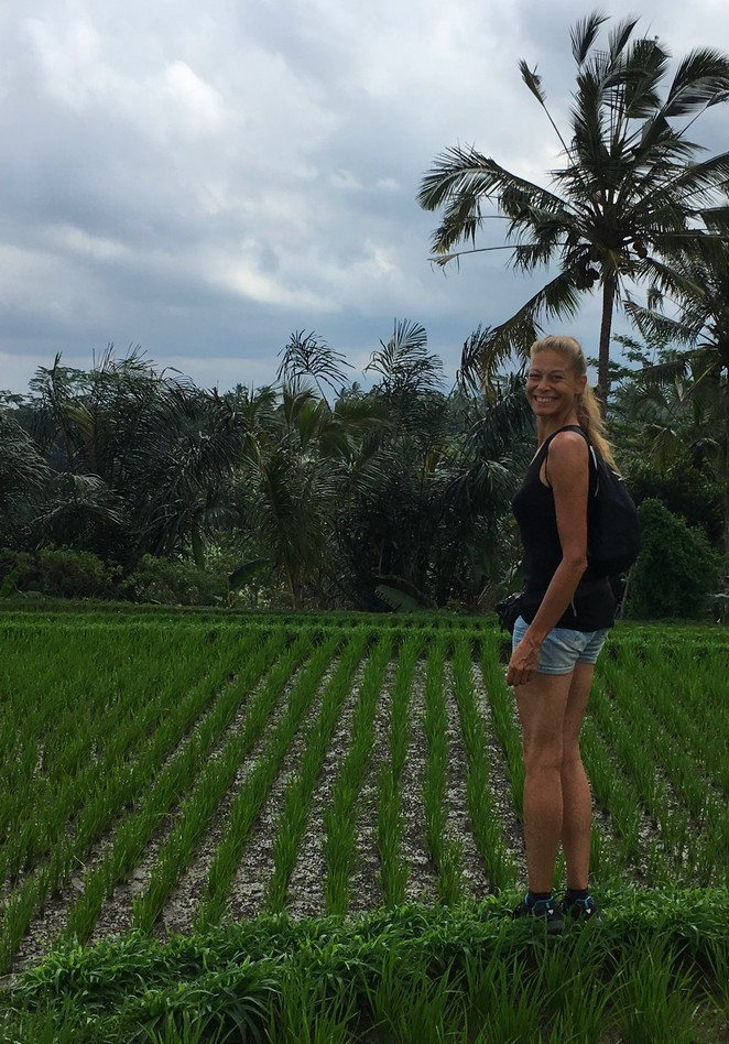 denise-blog-follow-my-footprints-bali