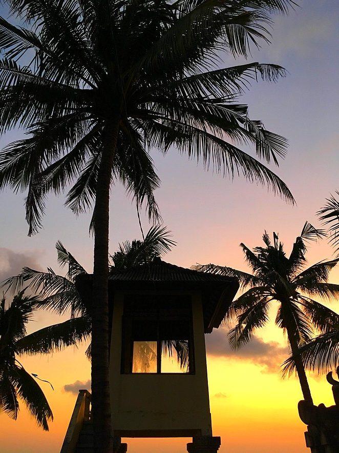 bali-zonsondergang