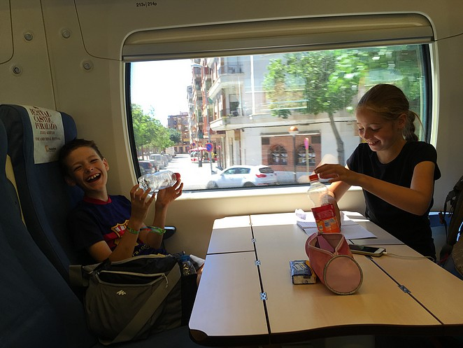 interrail-ervaring-gezin-kinderen