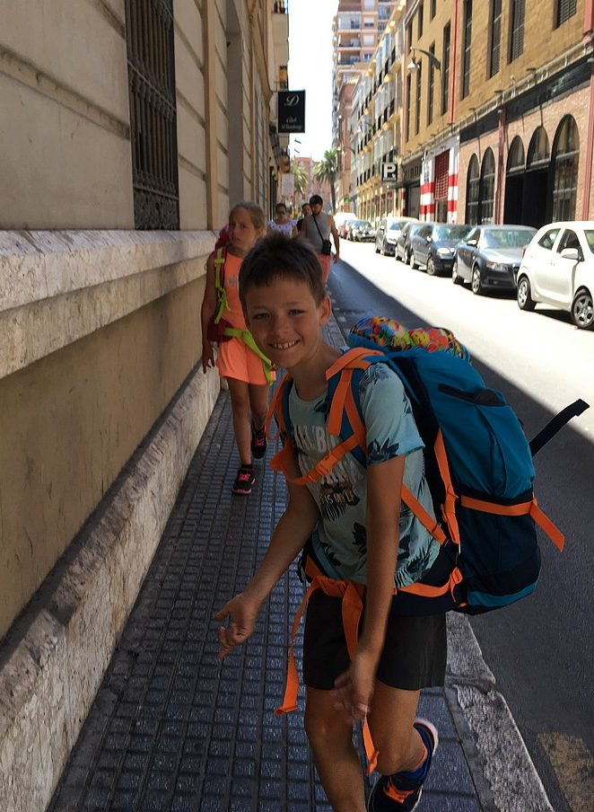 interrail-kids-spain
