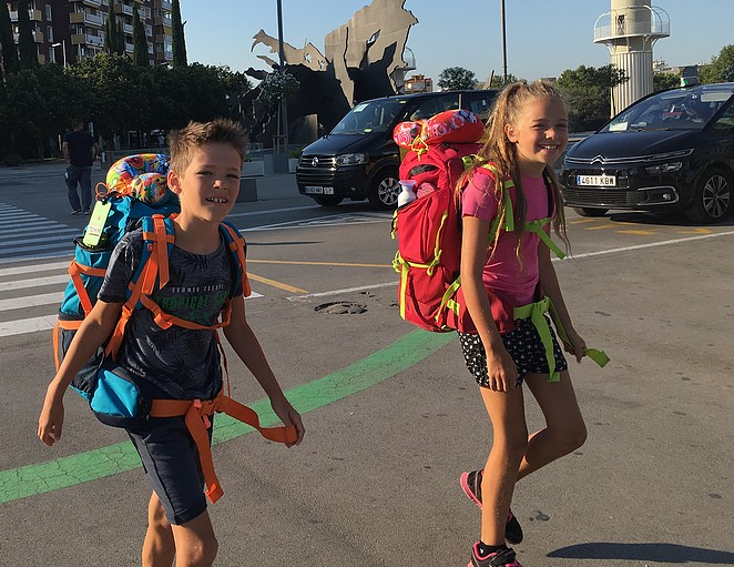interrail-met-kinderen-ervaring