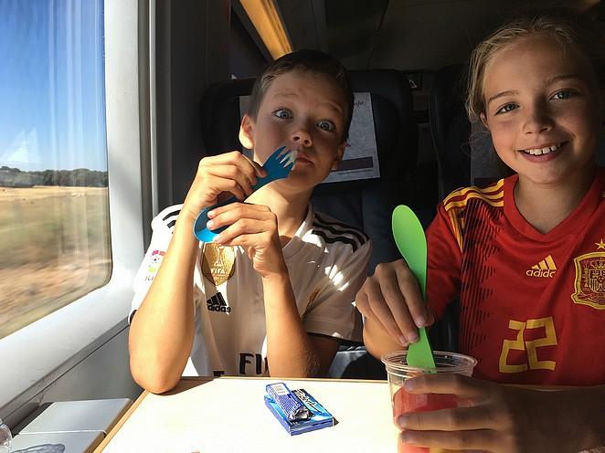 interrail-met-kinderen-trein