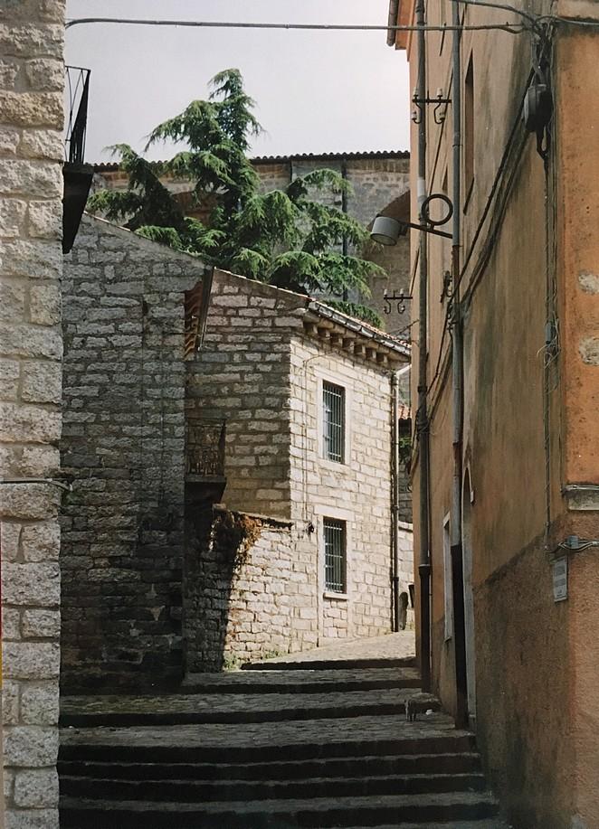 mooie-dorpjes-op-sardinie