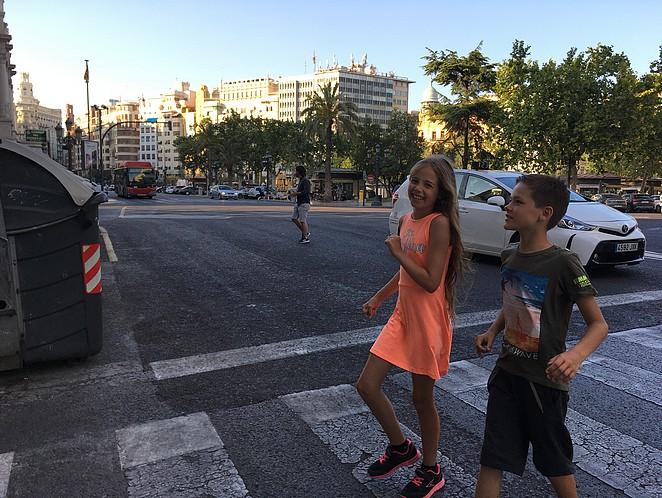 ervaring-met-de- kinderen-in-valencia