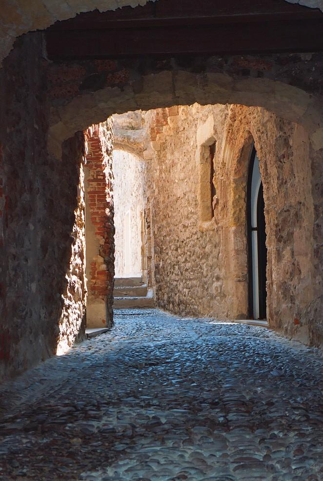 mooie-dorpjes-sardinie