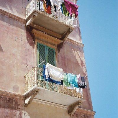 30 leuke steden en mooie dorpjes op Sardinië