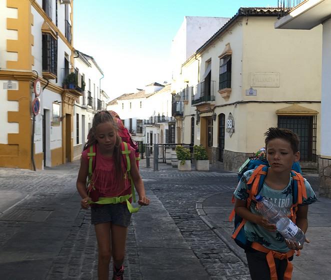 spanje-rondreis-met-kinderen