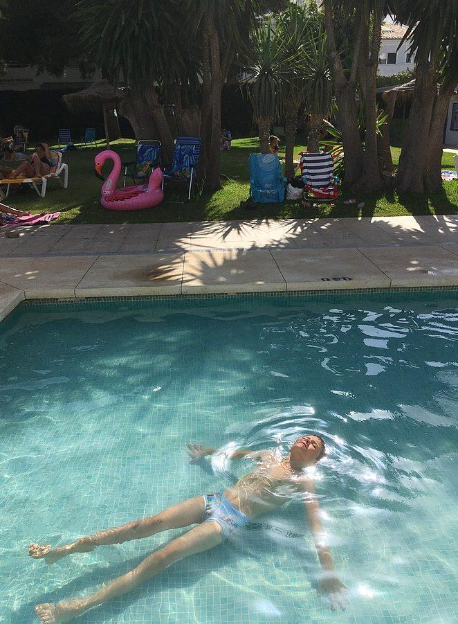 vakantie-spanje-tips-reisblog