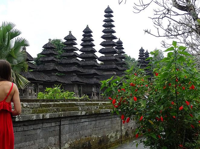 tempels-bali-hoogtepunten