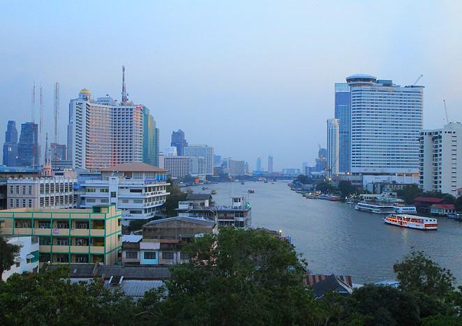 familiereis-thailand-bangkok