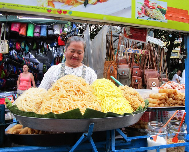 familiereizen-thailand