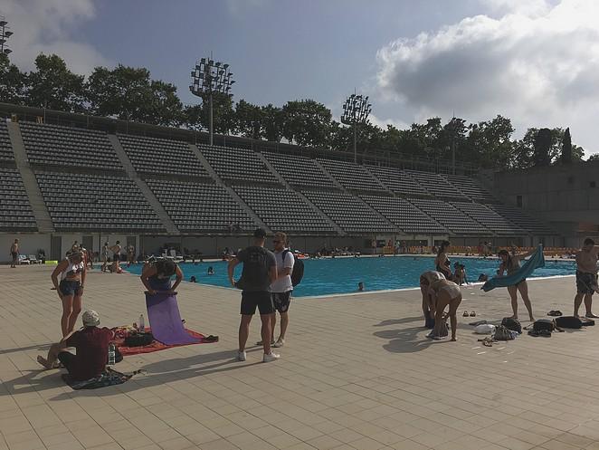 goedkoop-zwembad-barcelona