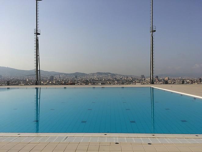 mooi-uitzicht-barcelona