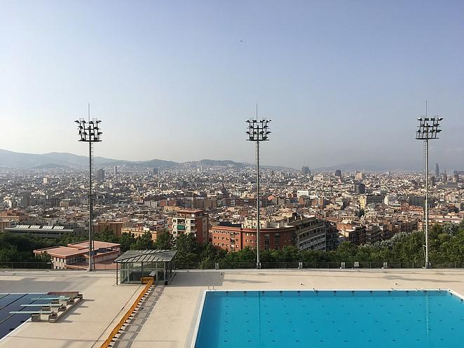 mooi-zwembad-barcelona