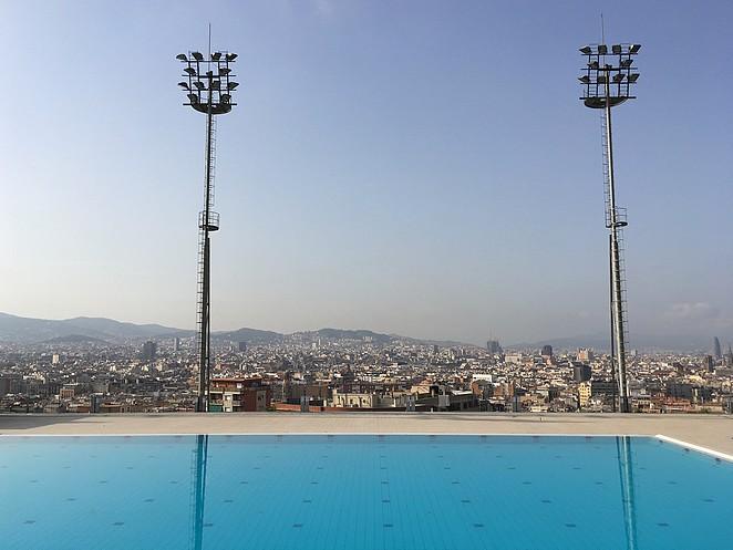 mooi-zwembad-montjuic