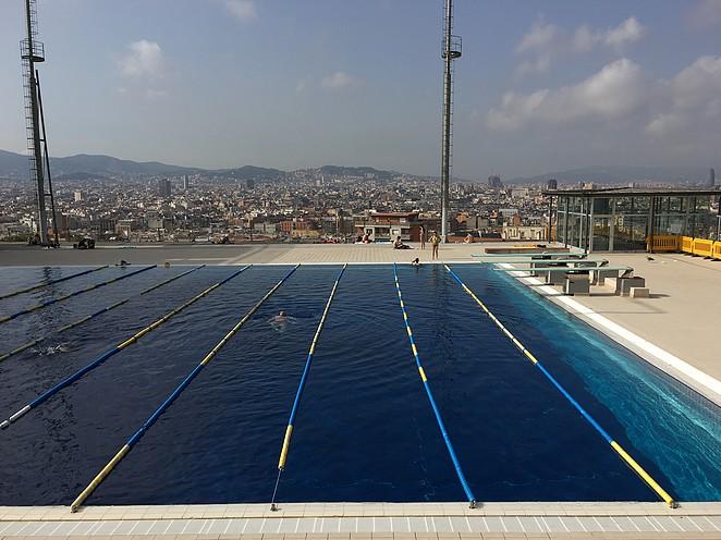 olympisch-zwembad-montjuic