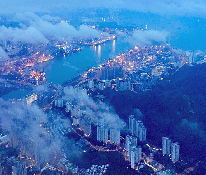 ticket-hongkong
