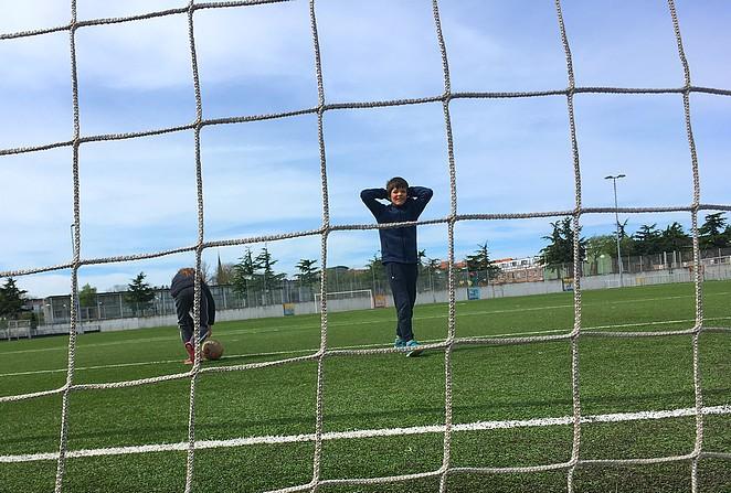 voetbalveld-verademing