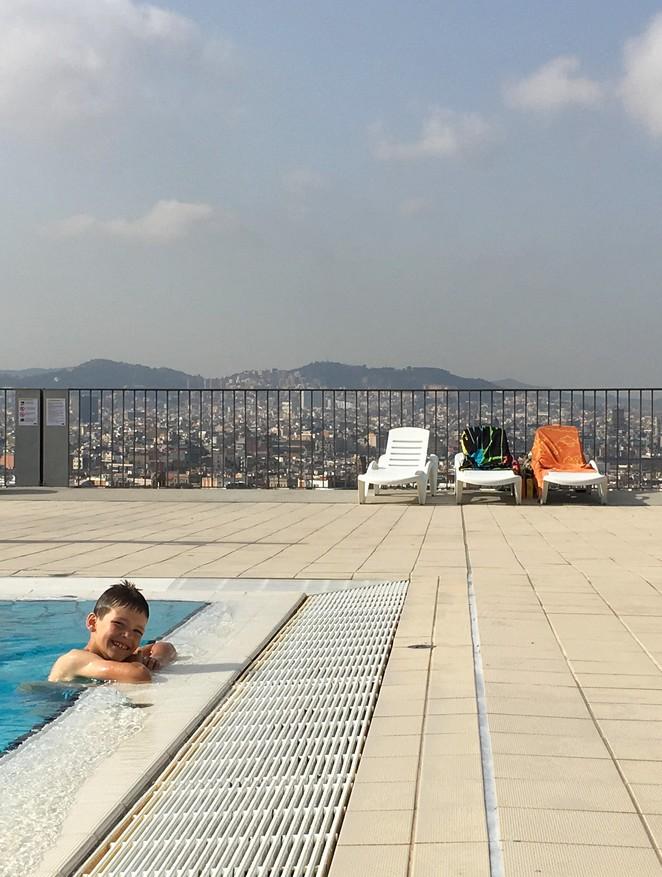 zwembad-barcelona-kids