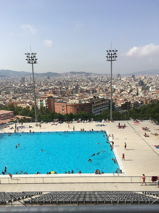zwembad-montjuic-barcelona