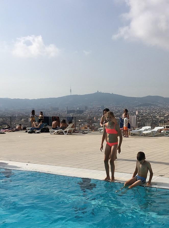 zwembad-montjuic
