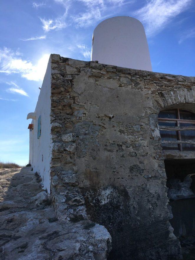 Es-Moli-de-Sal-Formentera