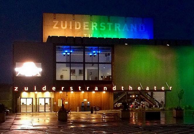 zuiderstrandtheater-agenda