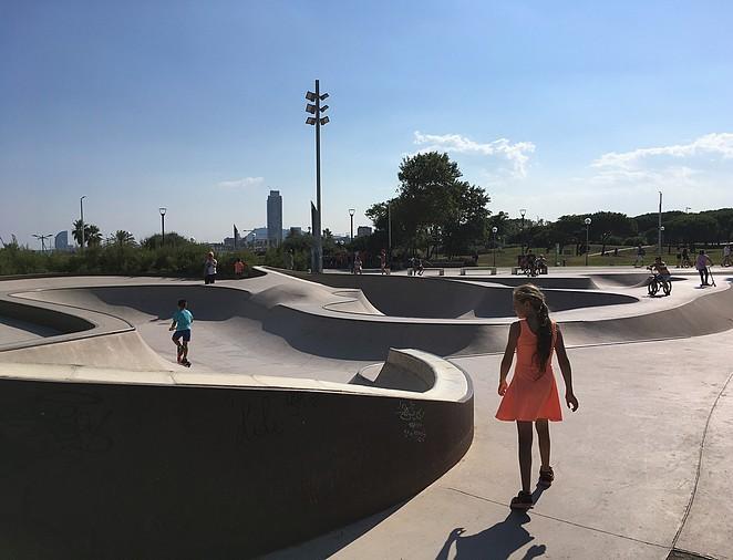 blog-barcelona-met-kinderen