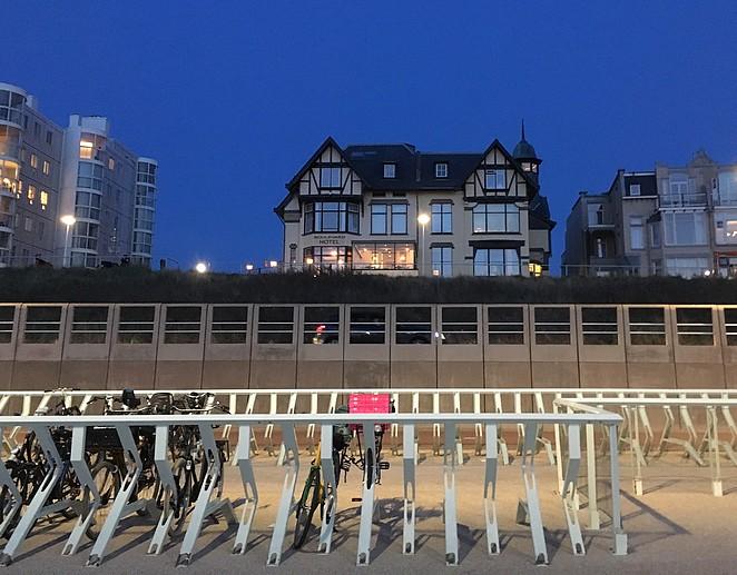 boulevard-hotel-scheveningen