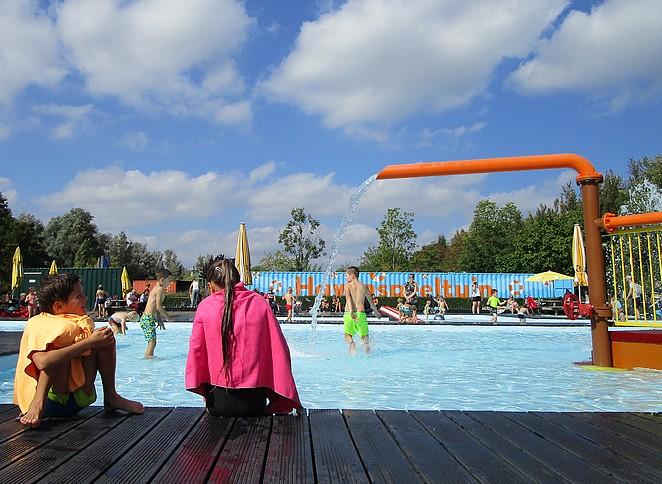 buitenbad-plaswijckpark