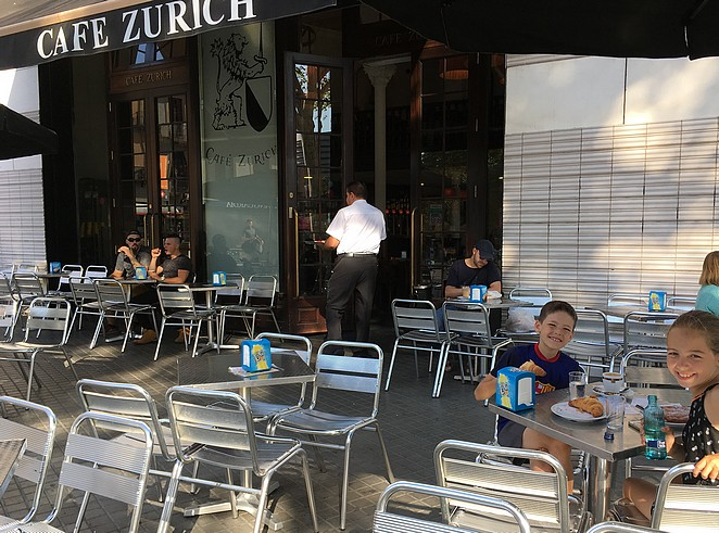 cafe-zurich-barcelona