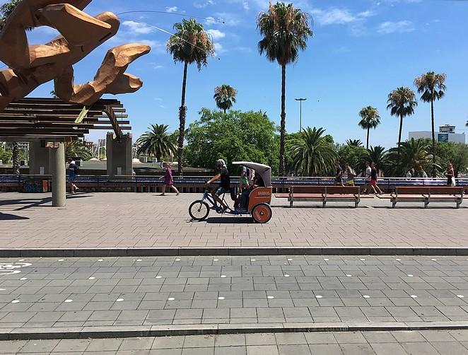 citytrip-barcelona-kids
