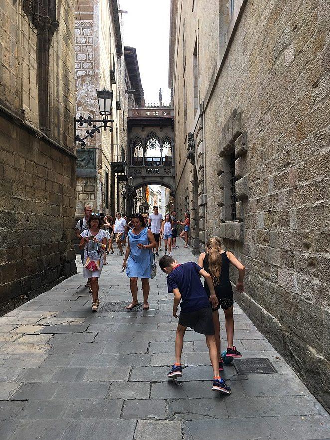 doen-in-barcelona-met-kinderen