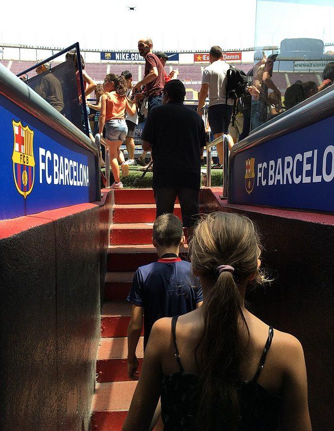 fc-barcelona-kinderen