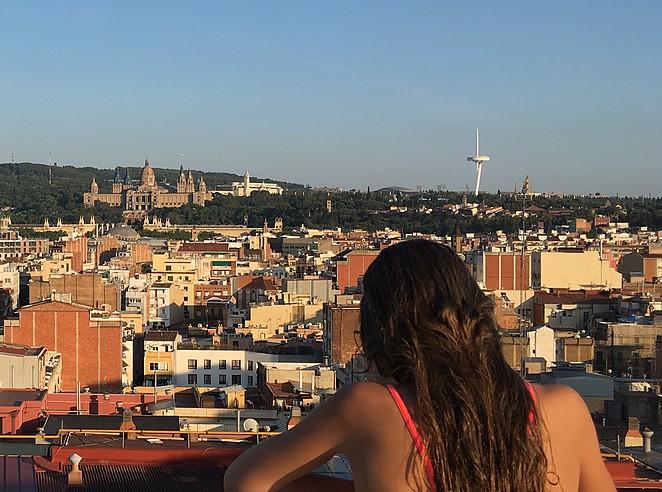 hotel-barcelona-met-kinderen