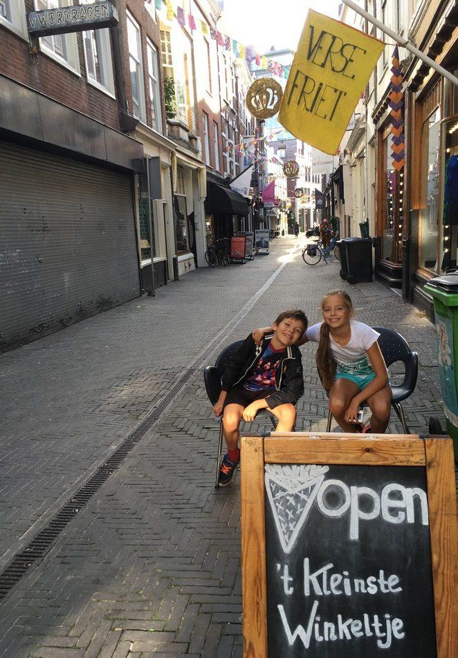 kleinste-winkeltje-den-haag