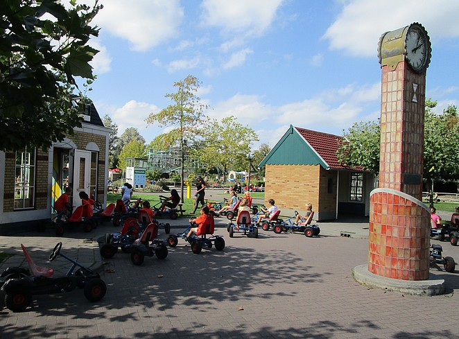 leuk-uitje-zuid-holland