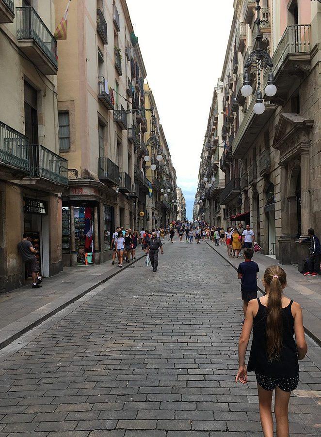 leuke-wijk-barcelona