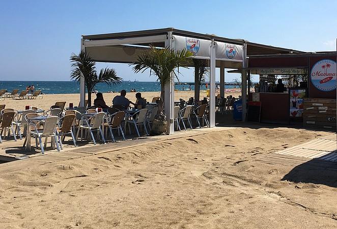 mama-beach-barcelona