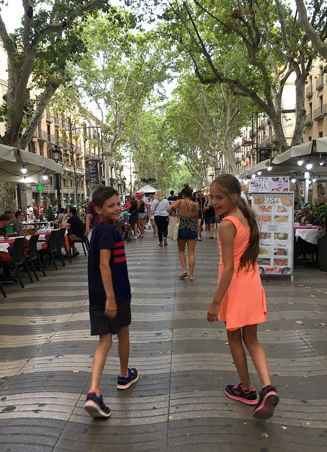 mamablog-barcelona