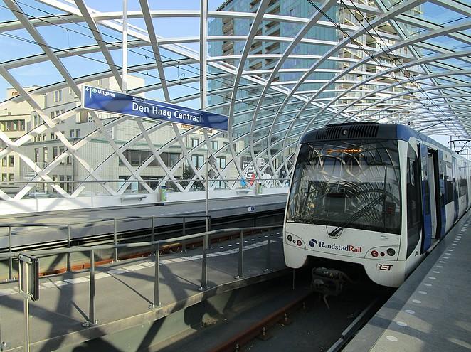 metro-plaswijckpark
