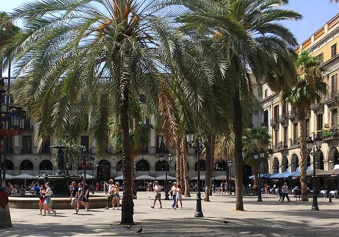 mooiste-plein-van-barcelona
