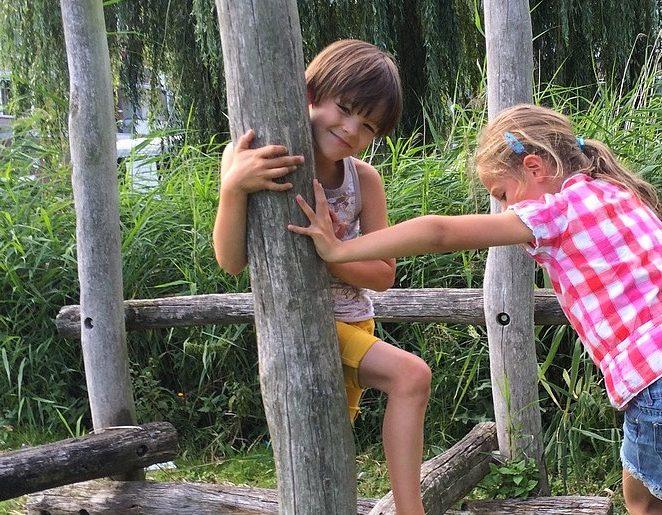 natuur-den-haag-kinderen