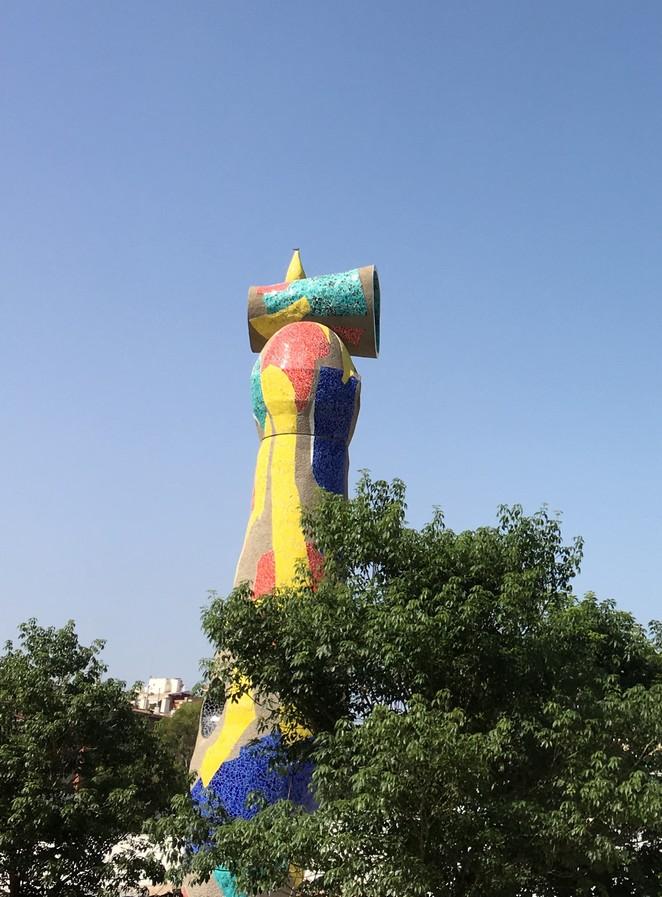 park-barcelona-kinderen